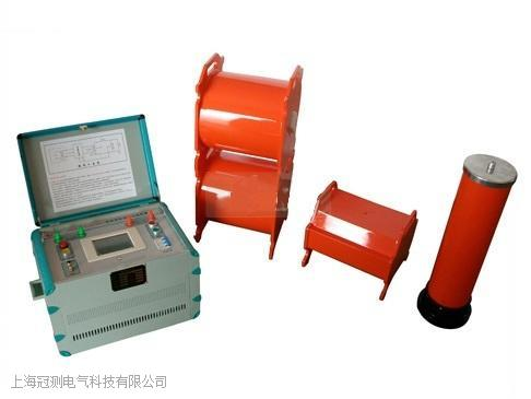 XZB-G工频串联谐振升压装置(CVT)