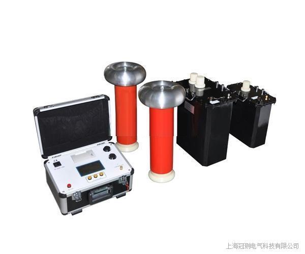 GCDP-G系列超低频高压发生器