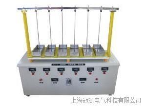 GCTM-A绝缘靴(手套)耐压试验装置