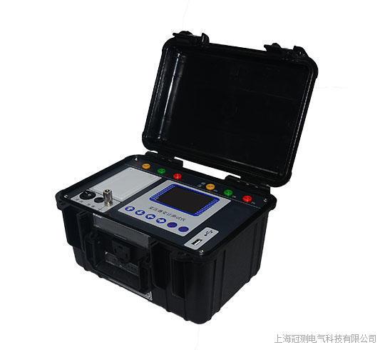 GCBB-C全自动变比组别测试仪