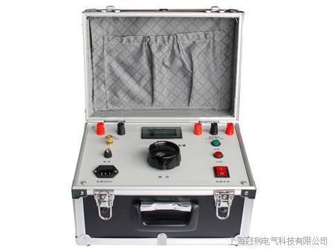 GCDY-H高压开关操作电源