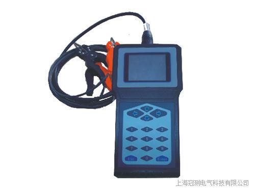 GCRL-A多频点电池容量分析仪