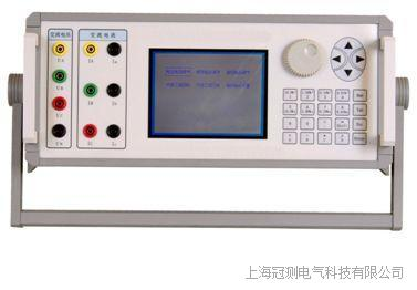 GC3050三相程控精密测试电源