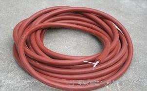 高压试验线缆
