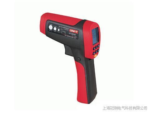 GC305红外测温仪