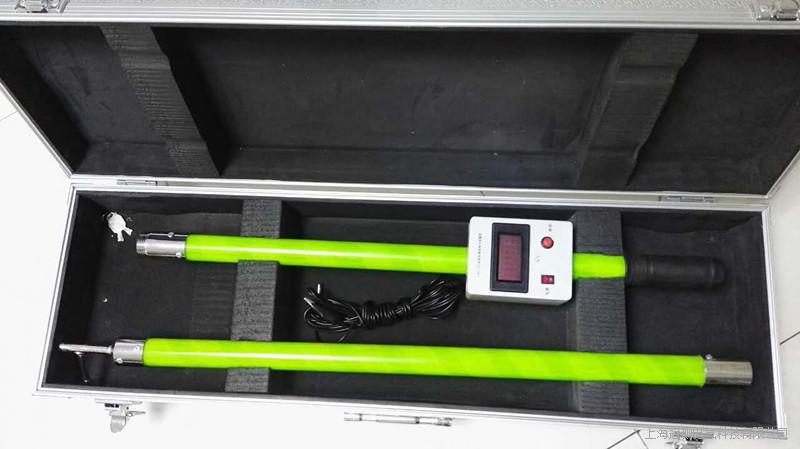 FBG-30发电机定子手包绝缘测试仪