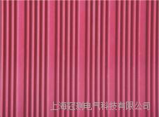 高压绝缘地毯规格选型及生产厂家