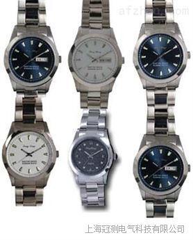 手表式近电报警器价格及生产厂家