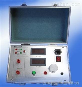 GCDL-1JZ交直流小电流发生器