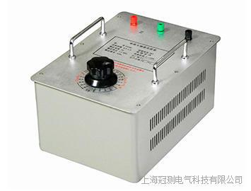 GCFY系列电流互感器负荷箱