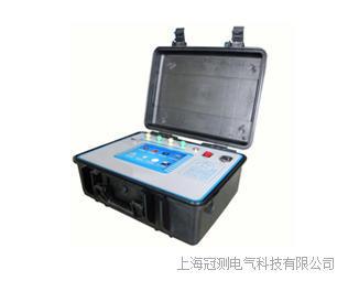 GCQY-2低校高式电压互感器现场测试仪