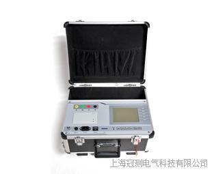 GCBYC变压器有载开关测试仪
