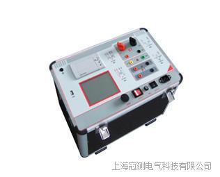 GCHG-25互感器特性综合测试仪价格