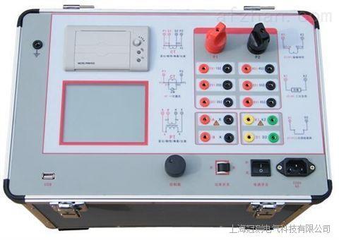 GCHG-106互感器特性综合测试仪(普通型1000V/600A)