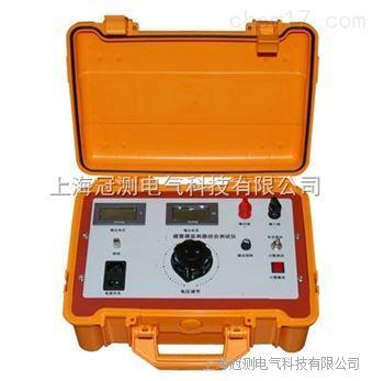 GC2302避雷器检测器测试仪厂家