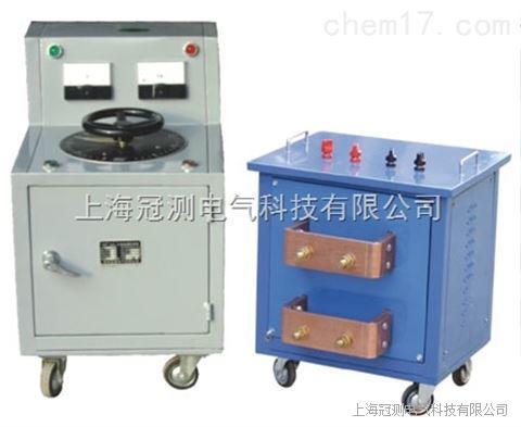 上海大电流发生器厂家