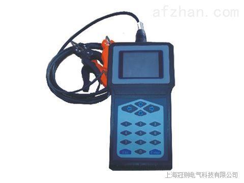 多频点电池容量分析仪GCRL-A