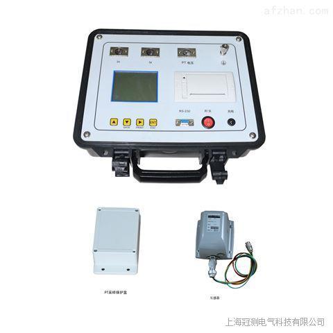 GCZX-7000容性设备绝缘在线监测装置