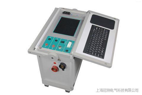 GCHG-25W微机互感器特性综合测试仪