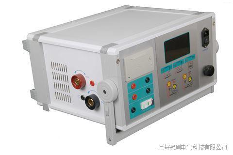 GCHG-10互感器特性综合测试仪