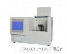 HTYSZ-H 全自动酸值测定仪