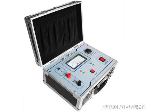 HTFZ-III 避雷器放电计数器校验仪(交直流)