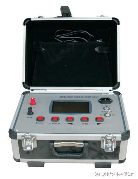HTXL-H 输电线路故障距离测试仪
