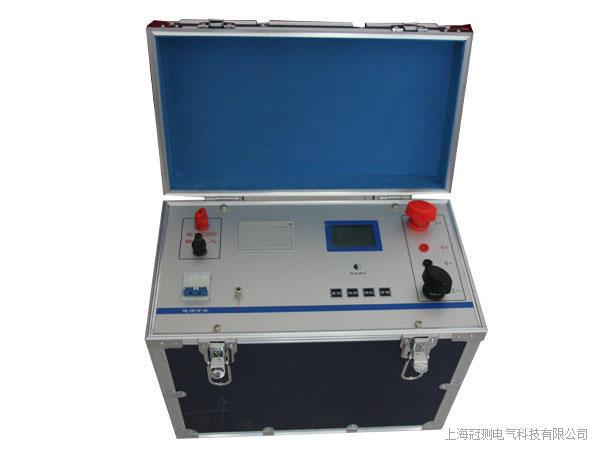 HTHL-100A 回路电阻测试仪