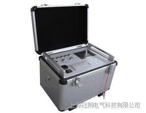 XC系列 试验变压器操作箱
