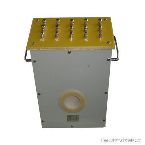 SL 系列升流器