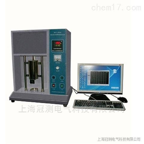 GC-7951D工业淬火介质冷却性能测定仪