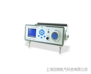 GCZH系列SF6气体综合测试仪