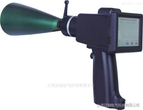 GCUD-III超声波线路巡检仪