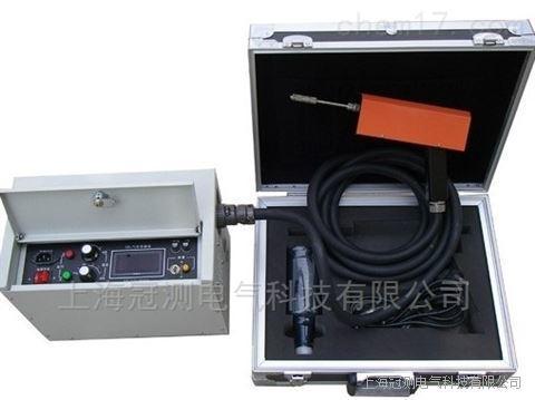 HDWG-III高精度sf6检漏仪厂家