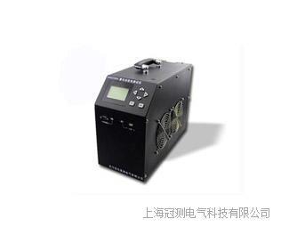 HDGC3980蓄电池容量放电测试仪厂家