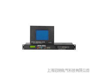 HDGC3926蓄电池巡检仪厂家