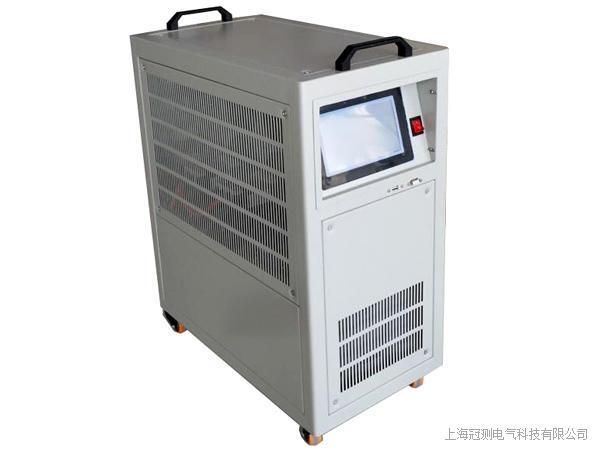 HDGC3986蓄电池充放电综合测试仪价格