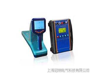 HD-2134D电缆带电识别仪价格