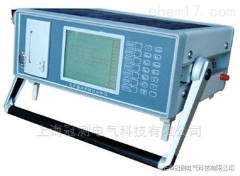 LY-201A变压器功率分析仪厂家