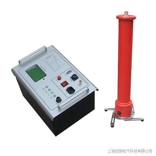 LYZGM-24KV/35KV/110KV氧化锌避雷器测试仪