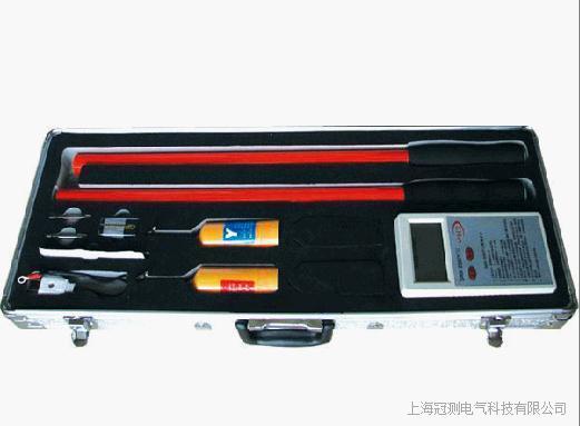 TAG-6000B高压无线核相器