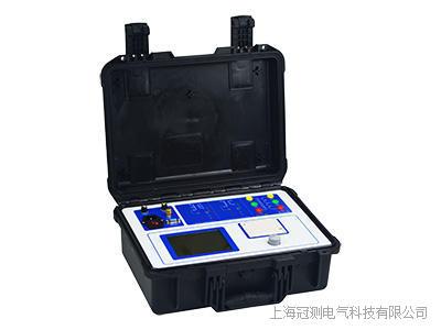HDB-Ⅱ全自动变比组别测试仪厂家