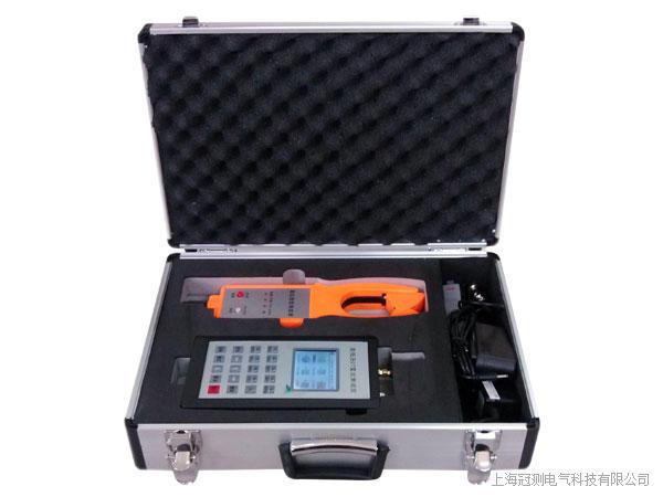 HDGC3321高低压CT变比测试仪厂家
