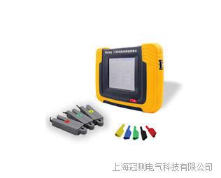 HDGC3522便携式三相电能表现场校验仪价格