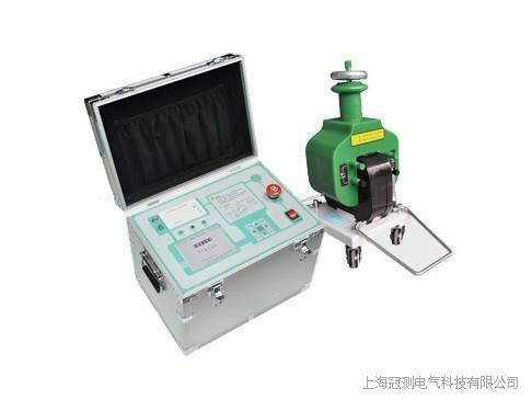 HDYD-Z智能工频耐压试验装置厂家