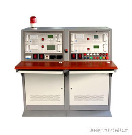 BZ-2变压器特性综合测试台厂家