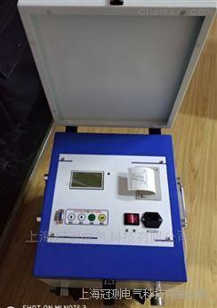 MS-300C 大地网接地电阻测试仪价格(3A)