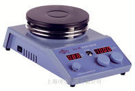 智能恒温磁力搅拌器