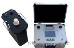 山西GF1012系列0.1Hz超低频高压发生器