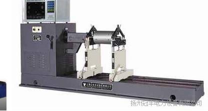 深圳GF动平衡测量仪价格